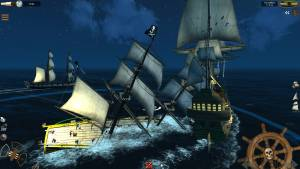 The Pirate: Caribbean Hunt 10