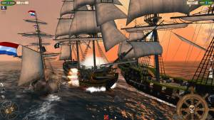 The Pirate: Caribbean Hunt 11