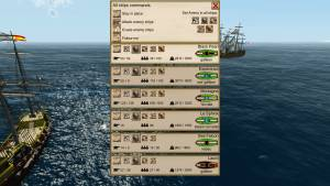 The Pirate: Caribbean Hunt 16
